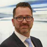 Michael Vees, Sales Direct montratec