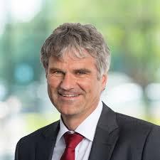 Benedikt Rauscher, Manager Global IoT / Industry 4.0 Projects | Pepperl+Fuchs SE