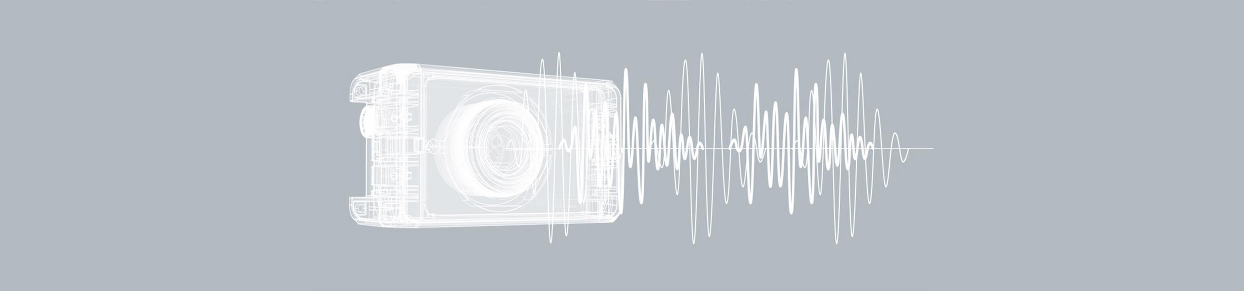 Day 3: Next Level of Ultrasonic Technology
